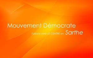 orange_background_desktop_ - Copie